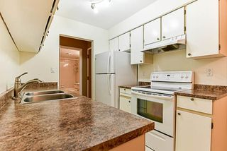 "Photo 5: 315 4363 HALIFAX Street in Burnaby: Brentwood Park Condo for sale in ""BRENT GARDENS"" (Burnaby North)  : MLS®# R2220468"