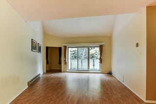 "Photo 10: 315 4363 HALIFAX Street in Burnaby: Brentwood Park Condo for sale in ""BRENT GARDENS"" (Burnaby North)  : MLS®# R2220468"