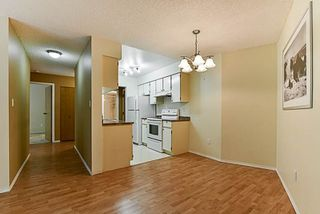 "Photo 6: 315 4363 HALIFAX Street in Burnaby: Brentwood Park Condo for sale in ""BRENT GARDENS"" (Burnaby North)  : MLS®# R2220468"