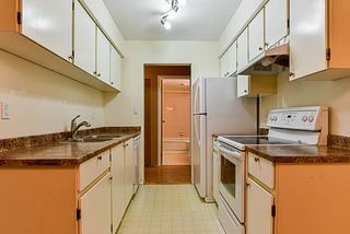 "Photo 4: 315 4363 HALIFAX Street in Burnaby: Brentwood Park Condo for sale in ""BRENT GARDENS"" (Burnaby North)  : MLS®# R2220468"