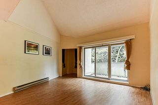"Photo 7: 315 4363 HALIFAX Street in Burnaby: Brentwood Park Condo for sale in ""BRENT GARDENS"" (Burnaby North)  : MLS®# R2220468"