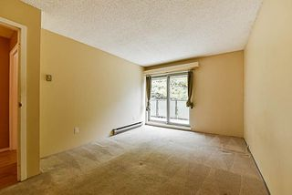 "Photo 11: 315 4363 HALIFAX Street in Burnaby: Brentwood Park Condo for sale in ""BRENT GARDENS"" (Burnaby North)  : MLS®# R2220468"