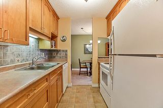 Photo 6: 1206 4105 MAYWOOD Street in Burnaby: Metrotown Condo for sale (Burnaby South)  : MLS®# R2223382