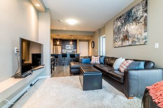 "Photo 7: 403 2242 WHATCOM Road in Abbotsford: Abbotsford East Condo for sale in ""WATERLEAF"" : MLS®# R2223303"