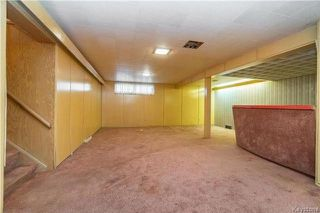 Photo 14: 560 Campbell Street in Winnipeg: River Heights Residential for sale (1D)  : MLS®# 1729659