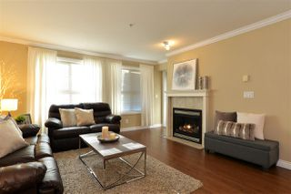 "Photo 7: 106 15325 17 Avenue in Surrey: King George Corridor Condo for sale in ""Berkshire"" (South Surrey White Rock)  : MLS®# R2226987"