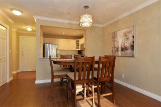 "Photo 5: 106 15325 17 Avenue in Surrey: King George Corridor Condo for sale in ""Berkshire"" (South Surrey White Rock)  : MLS®# R2226987"