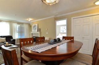 "Photo 6: 106 15325 17 Avenue in Surrey: King George Corridor Condo for sale in ""Berkshire"" (South Surrey White Rock)  : MLS®# R2226987"