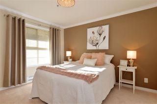 "Photo 16: 106 15325 17 Avenue in Surrey: King George Corridor Condo for sale in ""Berkshire"" (South Surrey White Rock)  : MLS®# R2226987"