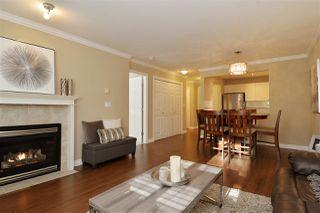 "Photo 10: 106 15325 17 Avenue in Surrey: King George Corridor Condo for sale in ""Berkshire"" (South Surrey White Rock)  : MLS®# R2226987"