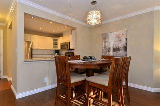 "Photo 3: 106 15325 17 Avenue in Surrey: King George Corridor Condo for sale in ""Berkshire"" (South Surrey White Rock)  : MLS®# R2226987"