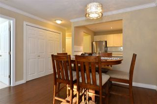 "Photo 4: 106 15325 17 Avenue in Surrey: King George Corridor Condo for sale in ""Berkshire"" (South Surrey White Rock)  : MLS®# R2226987"
