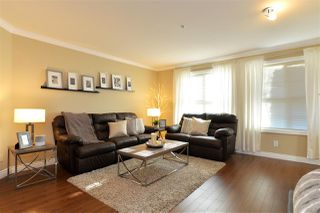 "Photo 8: 106 15325 17 Avenue in Surrey: King George Corridor Condo for sale in ""Berkshire"" (South Surrey White Rock)  : MLS®# R2226987"