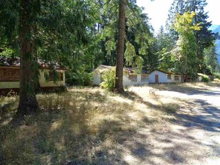 Photo 2: 19841 SILVER SKAGIT Road in Hope: Hope Silver Creek Land for sale : MLS®# R2231718