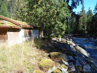 Photo 9: 19841 SILVER SKAGIT Road in Hope: Hope Silver Creek Land for sale : MLS®# R2231718