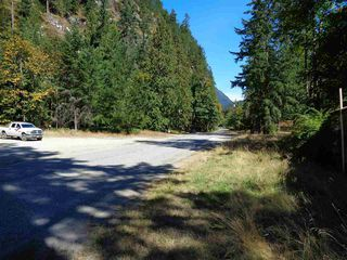 Photo 10: 19841 SILVER SKAGIT Road in Hope: Hope Silver Creek Land for sale : MLS®# R2231718