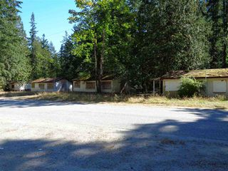 Photo 5: 19841 SILVER SKAGIT Road in Hope: Hope Silver Creek Land for sale : MLS®# R2231718