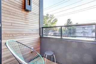 Photo 29: 4212 19 Street SW in Calgary: Altadore House for sale : MLS®# C4161978