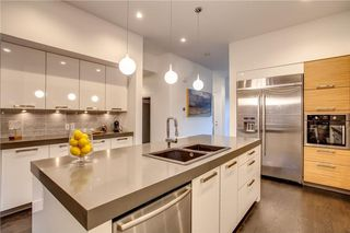 Photo 13: 4212 19 Street SW in Calgary: Altadore House for sale : MLS®# C4161978