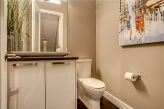 Photo 21: 4212 19 Street SW in Calgary: Altadore House for sale : MLS®# C4161978