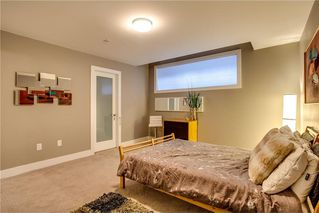 Photo 44: 4212 19 Street SW in Calgary: Altadore House for sale : MLS®# C4161978