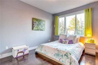 Photo 31: 4212 19 Street SW in Calgary: Altadore House for sale : MLS®# C4161978