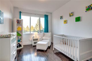 Photo 33: 4212 19 Street SW in Calgary: Altadore House for sale : MLS®# C4161978