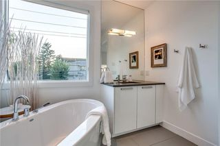Photo 25: 4212 19 Street SW in Calgary: Altadore House for sale : MLS®# C4161978