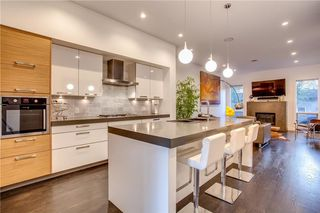 Photo 7: 4212 19 Street SW in Calgary: Altadore House for sale : MLS®# C4161978