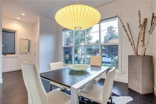 Photo 6: 4212 19 Street SW in Calgary: Altadore House for sale : MLS®# C4161978