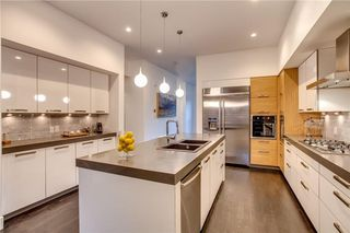 Photo 11: 4212 19 Street SW in Calgary: Altadore House for sale : MLS®# C4161978