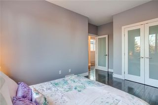 Photo 32: 4212 19 Street SW in Calgary: Altadore House for sale : MLS®# C4161978