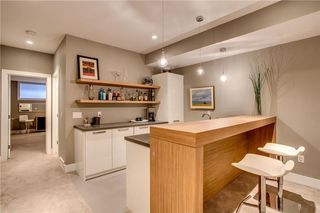 Photo 39: 4212 19 Street SW in Calgary: Altadore House for sale : MLS®# C4161978
