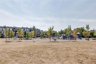 Photo 48: 4212 19 Street SW in Calgary: Altadore House for sale : MLS®# C4161978