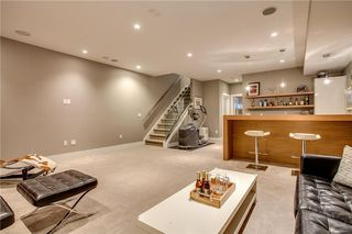 Photo 37: 4212 19 Street SW in Calgary: Altadore House for sale : MLS®# C4161978