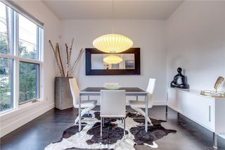Photo 4: 4212 19 Street SW in Calgary: Altadore House for sale : MLS®# C4161978