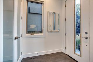 Photo 2: 4212 19 Street SW in Calgary: Altadore House for sale : MLS®# C4161978