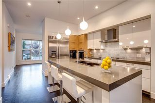 Photo 8: 4212 19 Street SW in Calgary: Altadore House for sale : MLS®# C4161978