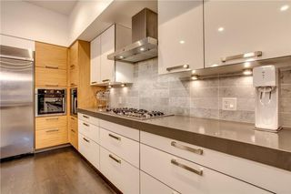 Photo 12: 4212 19 Street SW in Calgary: Altadore House for sale : MLS®# C4161978