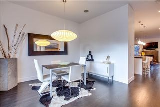 Photo 5: 4212 19 Street SW in Calgary: Altadore House for sale : MLS®# C4161978