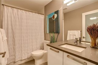 Photo 42: 4212 19 Street SW in Calgary: Altadore House for sale : MLS®# C4161978