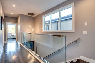 Photo 22: 4212 19 Street SW in Calgary: Altadore House for sale : MLS®# C4161978
