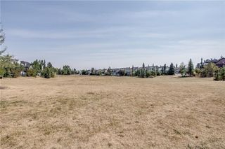 Photo 47: 4212 19 Street SW in Calgary: Altadore House for sale : MLS®# C4161978