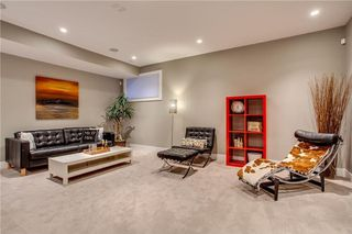 Photo 35: 4212 19 Street SW in Calgary: Altadore House for sale : MLS®# C4161978