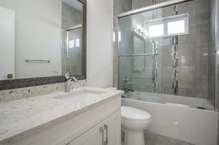 Photo 5: 32568 SALSBURY AVENUE in Mission: Mission BC House for sale : MLS®# R2230886