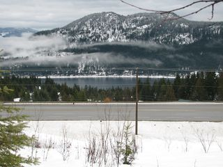 Photo 1: Lot 1 Trans Can Hwy: Blind Bay Land Only for sale (Shuswap)  : MLS®# 10148323