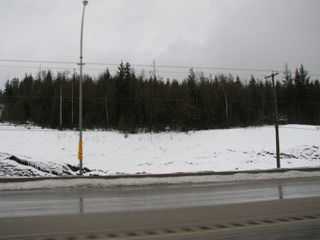 Photo 15: Lot 1 Trans Can Hwy: Blind Bay Land Only for sale (Shuswap)  : MLS®# 10148323