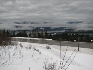 Photo 4: Lot 1 Trans Can Hwy: Blind Bay Land Only for sale (Shuswap)  : MLS®# 10148323