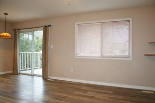 Photo 9: 32442 HASHIZUME Terrace in Mission: Mission BC House for sale : MLS®# R2236552
