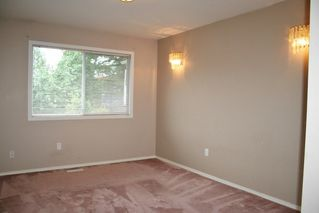 Photo 11: 32442 HASHIZUME Terrace in Mission: Mission BC House for sale : MLS®# R2236552